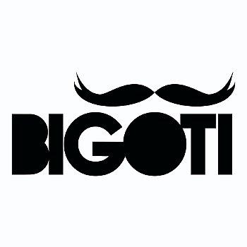 Bigoti