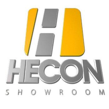 Hecon Sobral