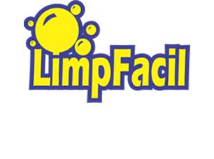 LimpFacil