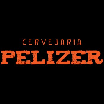 Cervejaria Pelizer