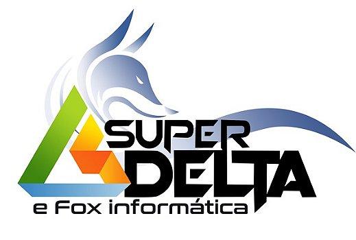 superdelta