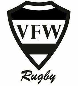 VFW Rugby - A Loja do Rugby