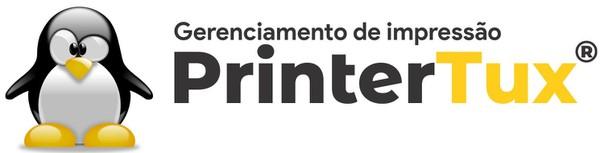 printertux