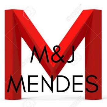 M&j Mendes