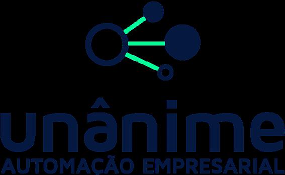 Unânime Automação Empresarial - Especialistas em Gestão Comercial e Pdv para o Varejo, Restaurantes e Delivery.