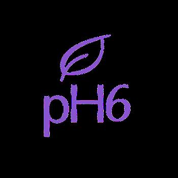 pH6 Cosméticos