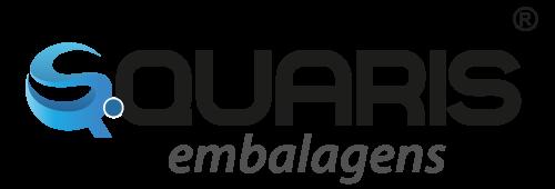 SQuaris Embalagens