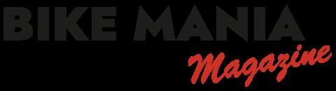 Bike Mania Magazine