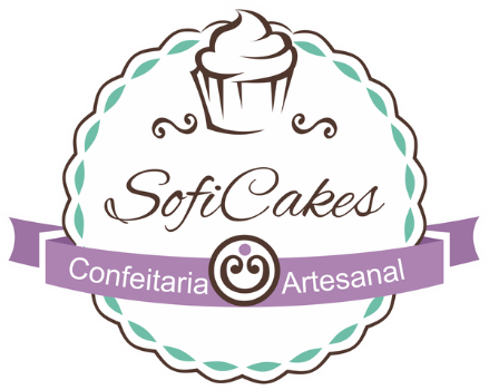 Soficakes - Confeitaria Artesanal