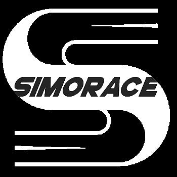 SimoRace