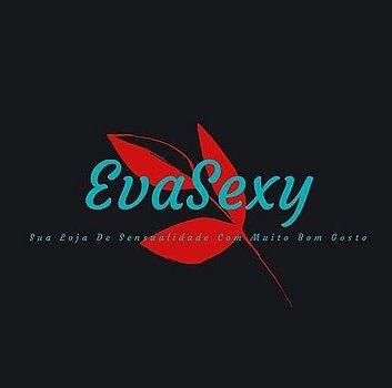 EvaSexy