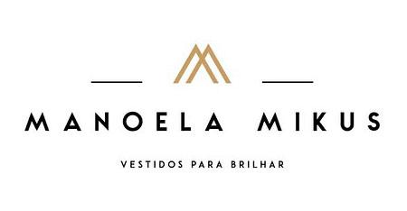 Manoela Mikus