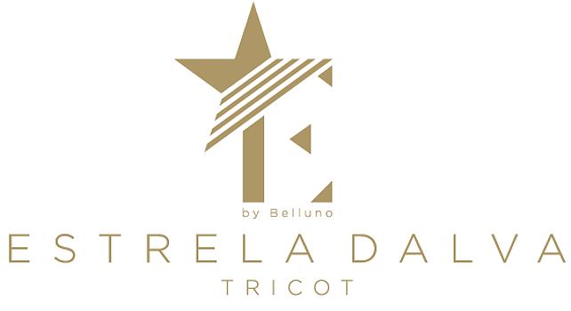 ESTRELA DALVA TRICOT by Belluno
