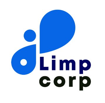 Limpcorp