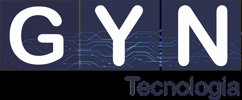 GYN Tecnologia
