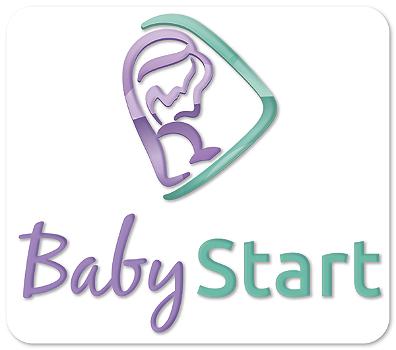 Baby Start