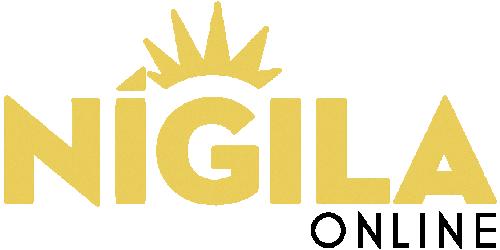 NÍGILA ONLINE