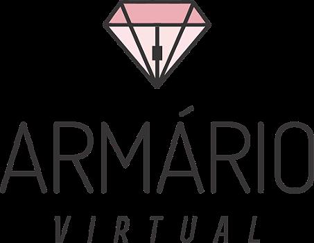 Armário Virtual Atacado