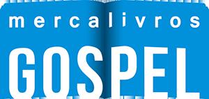 Mercalivros Gospel