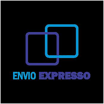 Envio Expresso