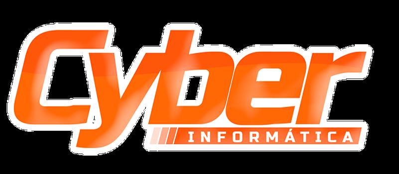 Cyber Informática