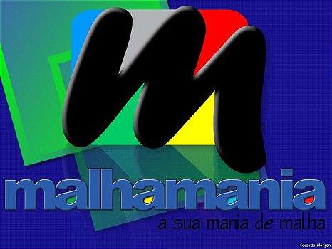 malhamania