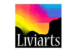 Liviarts
