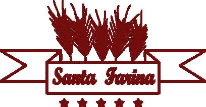Santa Farina Loja Online