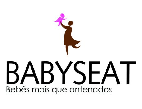 Babyseat