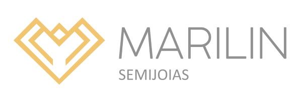 Marilin Semijóias