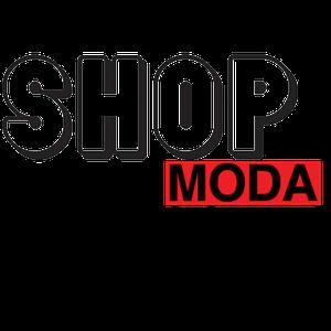 Loja ShopModa | Mundo da Moda
