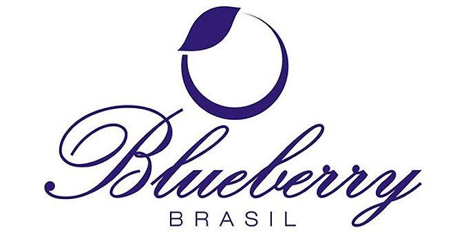Blueberry Brasil