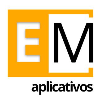 App ExactMarketing