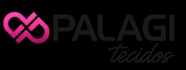 PALAGI TECIDOS