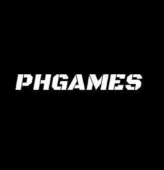 PHGAMES