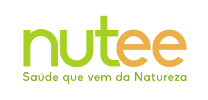 Nutee
