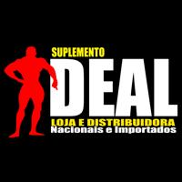 Suplementoideal