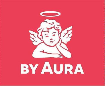 Casa By Aura