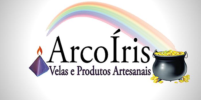 ArcoÍris Arte Produtos Artesanais