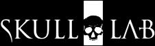 Skull Lab