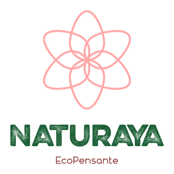 Naturaya EcoPensante