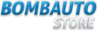 BOMBAUTO STORE