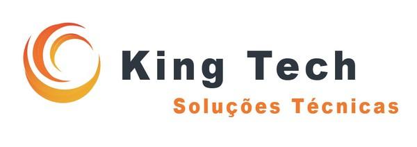 King Tech