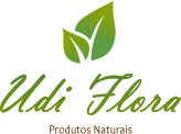 Udi Flora - Produtos Naturais
