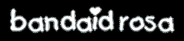 Bandaid Rosa