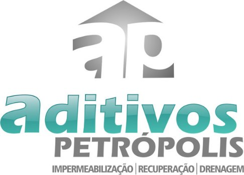 Aditivos Petrópolis