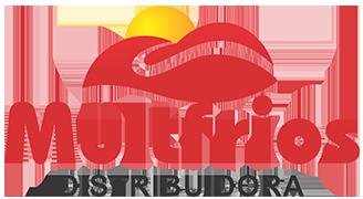 Multfrios MS