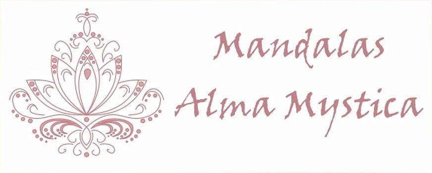 Alma Mystica