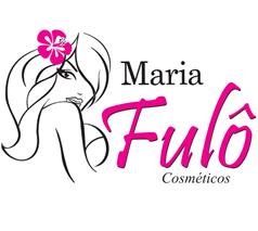 Maria Fulô Cosméticos