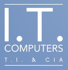 ITComputers